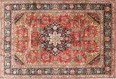 Tabriz matta MRA700