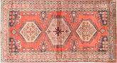 Wiss carpet MRA1260