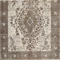 Colored Vintage carpet MRA1190