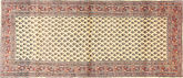 Sarouk carpet MRA86