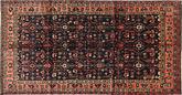 Hamadan carpet MRA193