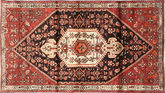 Zanjan tapijt MRA1269
