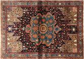 Nahavand tapijt MRA483
