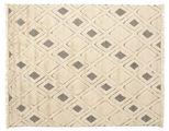 Yoko rug CVD14400