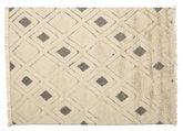 Yoko szőnyeg CVD14398