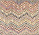Tappeto Kilim Moderni ABCS1425