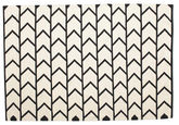 Delia carpet CVD14438