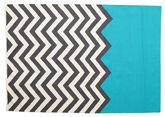 Alisha carpet CVD14422