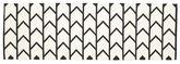 Delia szőnyeg CVD14443