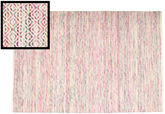 Tapis Hugo - Multi Rose CVD14470