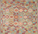 Kilim Modern carpet ABCS1449