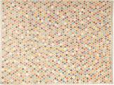 Kilim Modern rug ABCS1402