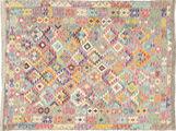 Tappeto Kilim Moderni ABCS1403