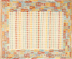 Tappeto Kilim Afghan Old style ABCS1226