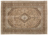 Tapis Colored Vintage NAZA733