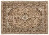 Colored Vintage rug NAZA733