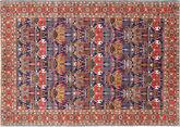 Meshkin carpet GHI673