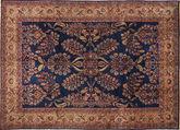 Sarouk carpet GHI296