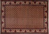 Meshkin carpet GHI672