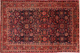 Nanadj carpet GHI699