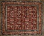 Kilim Russian Sumakh carpet GHI1078
