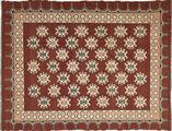Kilim Russian Sumakh carpet GHI1077