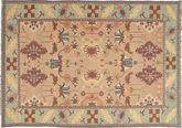 Kilim Russian Sumakh carpet GHI1067