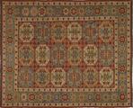 Kilim Russian Sumakh carpet GHI1014