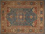 Kilim Russian Sumakh carpet GHI1013