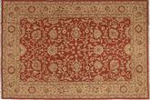 Kilim Russian Sumakh carpet GHI1011