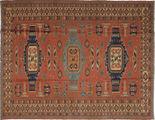 Kilim Russian Sumakh carpet GHI1007