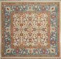 Kilim Russian Sumakh carpet GHI1005