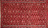 Kilim Russian sumakh carpet GHI1065
