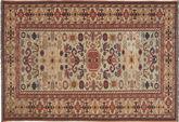 Kilim Russian Sumakh carpet GHI1054