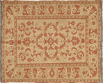 Kilim Russian Sumakh carpet GHI1053