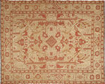 Kilim Russian Sumakh carpet GHI1050