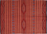 Kilim Modern carpet GHI541