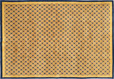 China Modern carpet GHI184