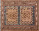 Kilim Russian Sumakh carpet GHI1027