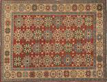 Kilim Russian Sumakh carpet GHI1022