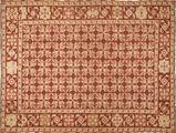 Kilim Russian Sumakh carpet GHI1031