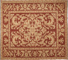 Kilim Russian Sumakh carpet GHI1032