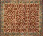 Kilim Russian Sumakh carpet GHI1030