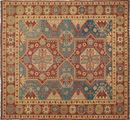 Kilim Russian Sumakh carpet GHI1028