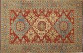 Kilim Russian Sumakh carpet GHI1023