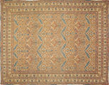 Kilim Russian Sumakh carpet GHI1020