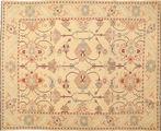Kilim Russian Sumakh carpet GHI1019