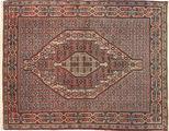 Senneh tapijt GHI913