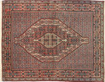 Senneh carpet GHI913