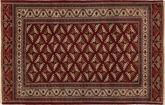 Turkaman carpet XCGZD1001